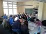 Hansa Training darbinieku profesionālās pilnveides vizīte Vācijā 03.2015.