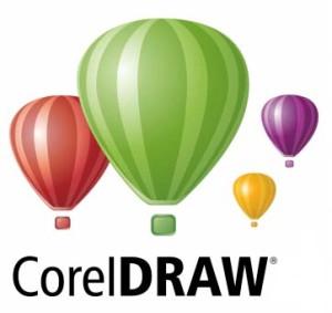 corel draww2
