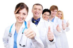 medical-6a