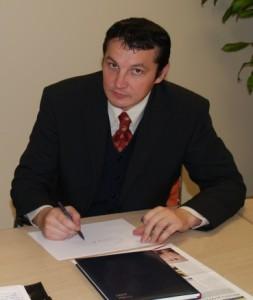 ainars_lankovskis