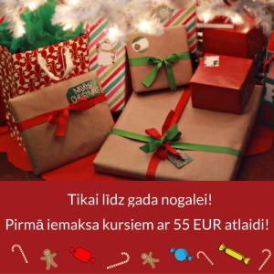 davanas-no-ht_decembra-nogale