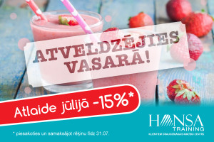 hansa-training-vasaras-akcija-900x600px-julijs