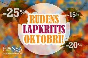 rudens-lapkritis-oktobri-hansa-training-900x600px
