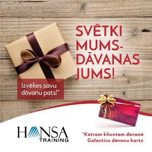 hansa-training-svetki-mums-davanas-jums-vai-izvelies-savu-davanu-pats-300x300px